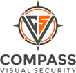 Compass Visual Security Website