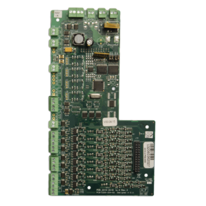2010-2-PIB-8180 Peripherals Interface Board 81/80
