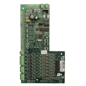 2010-2-PIB-80 Peripherals Interface Board 8 Outputs