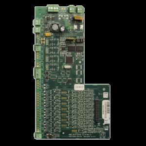 2010-2-PIB-81 Peripherals Interface Board 8 Inputs