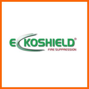 Eckoshield