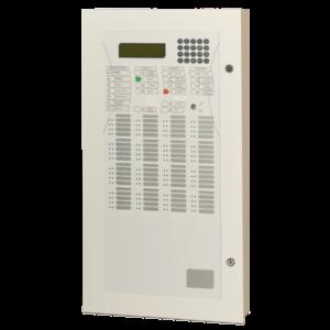 Aritech FRG2064C-XX 2000 Series Global Repeater