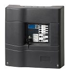 1 Zone Carbon Monoxide Detection Control Panel