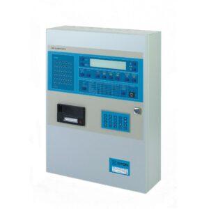 Ziton ZP3 2 Loop Analogue Control Panel