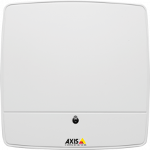 Axis A1001 Network Door Controller