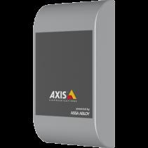 A4010-E Reader without Keypad