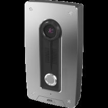 A8004-VE Network Video Door Station