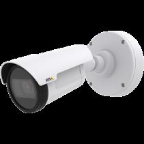 Axis P1448-LE Bullet Camera