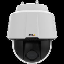 Axis P5655-E Outdoor PTZ