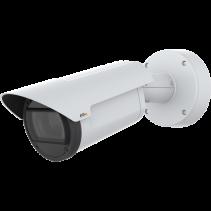 Axis Q1785-LE Bullet Camera