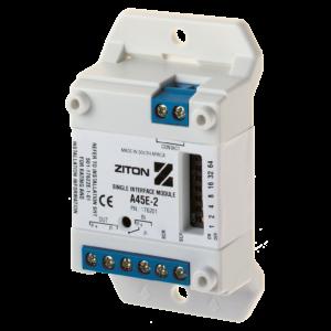 Ziton Mini Interface Unit