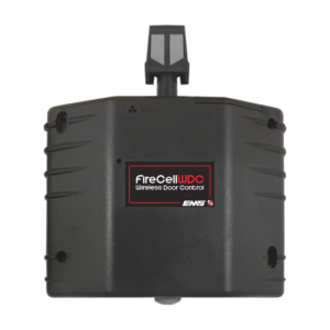 FC-60-2000 wireless door controller