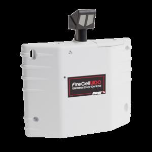 FC-60-2010 Wireless Door Controller