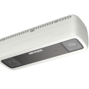 Hikvision DS-2CD6825G0/C-IVS