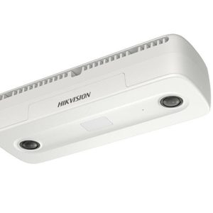 Hikvision DS-2CD6825G0/C-IS
