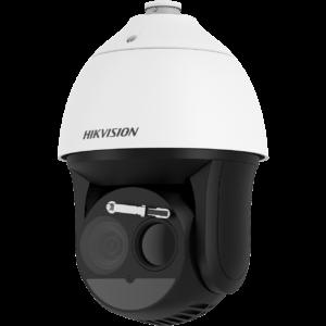 Hikvision DS-2TD4136-50/V2