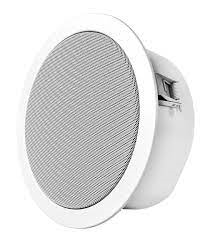 PAVA ABT-NSM-A Noise Sensing Mic
