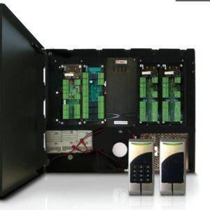 Impro HCO930 Cluster Controller