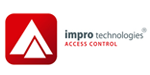 Impro Technologies