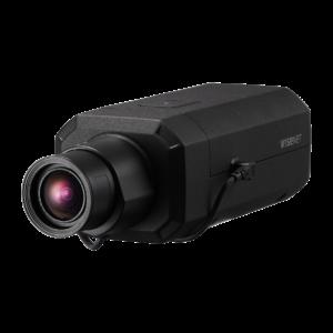 PNB-A9001LP Box Camera