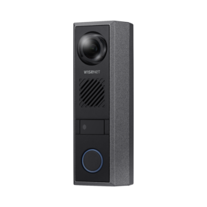 TID-600R Intercom Camera