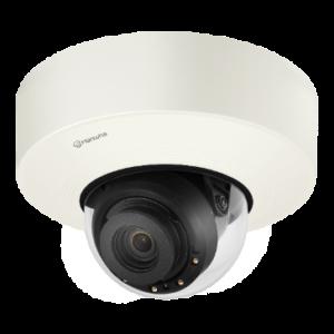 PNV-A9081RLP Dome Camera